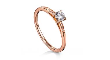 婚約指輪(エンゲージリング)一覧