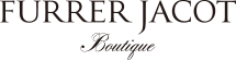 FURRER JACOT BOUTIQUE